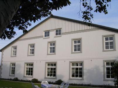 Ferienhof Krohn