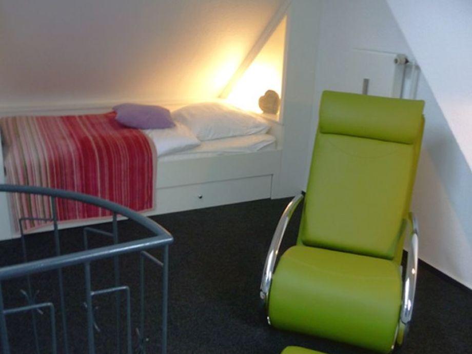 k pt 39 n nelson loft ferienwohnung sylt firma sylt beraterin f r immobilien baerbel wiegandt. Black Bedroom Furniture Sets. Home Design Ideas