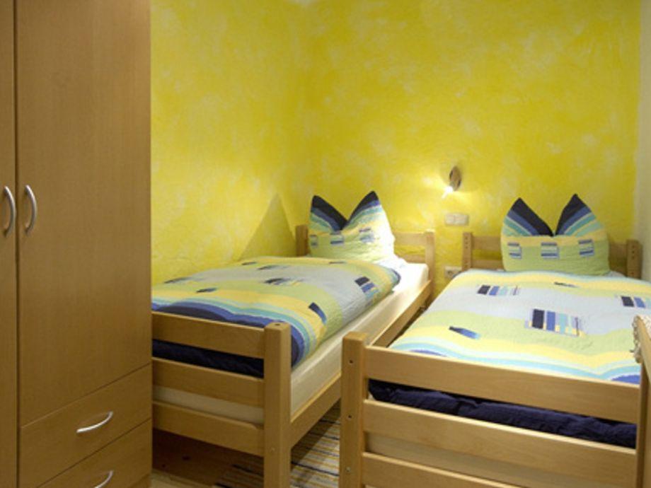 ferienwohnung holzer feng shui alpsee gr nten frau aloisia holzer. Black Bedroom Furniture Sets. Home Design Ideas