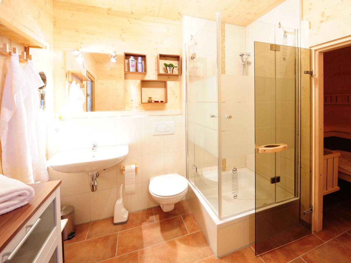 ferienhaus im feriendorf am hahnenkamm naturparkregion reutte tirol firma feriendorf am. Black Bedroom Furniture Sets. Home Design Ideas