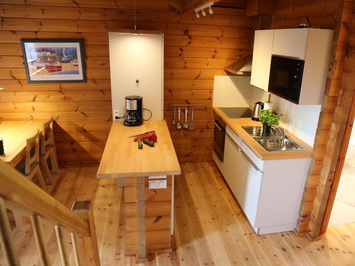 ferienhaus blockhaus maasholm ostsee schlei schleid rfer ulsnis firma blockhaus ferien. Black Bedroom Furniture Sets. Home Design Ideas