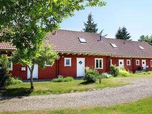 """Ferienhaus Blockhaus """"Arnarson"""""""