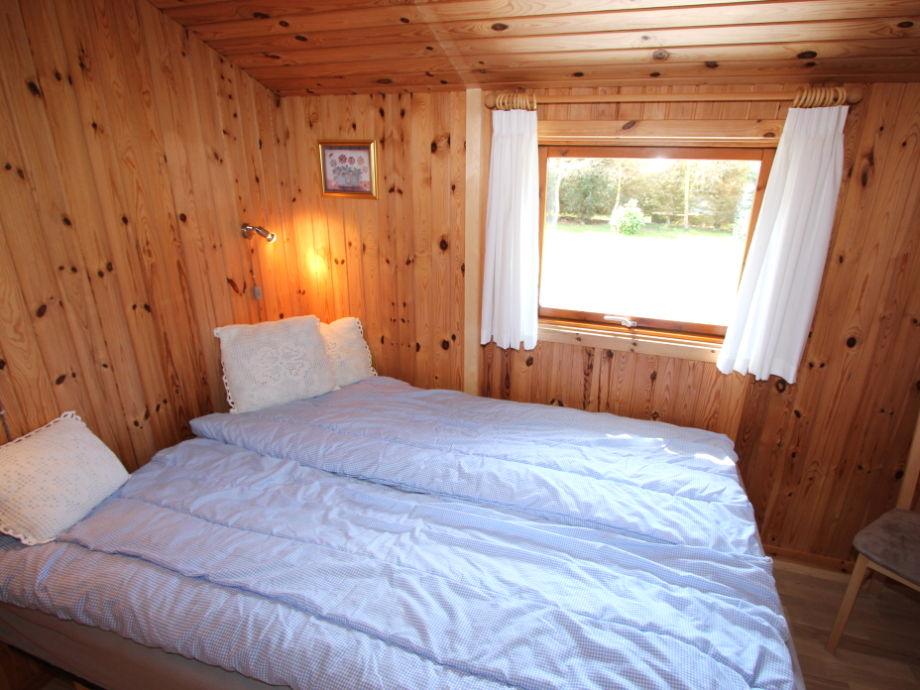 kleines traumferienhaus aus holz falster marielyst. Black Bedroom Furniture Sets. Home Design Ideas