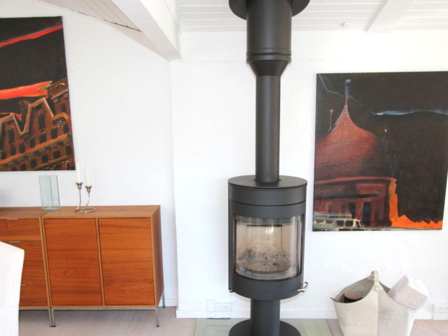 Spitze top design ferienhaus, falster, gedser   firma dänemarks ...