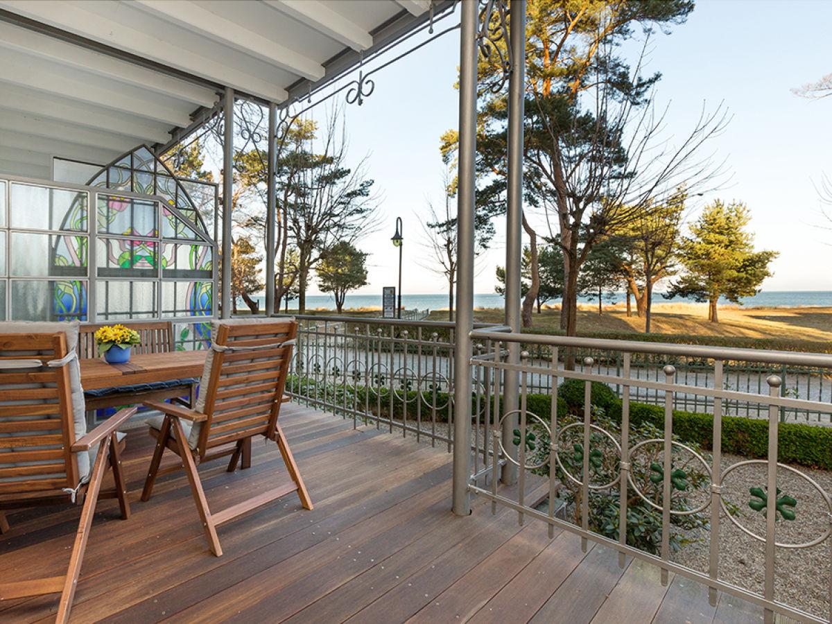 Balkon Klein Appartement : Appartement mit einbauküche balkon u tg stellplatz zu vermieten