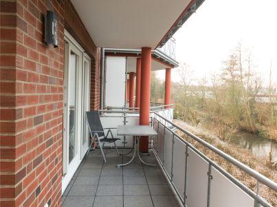 Villa am Strand (VS2)