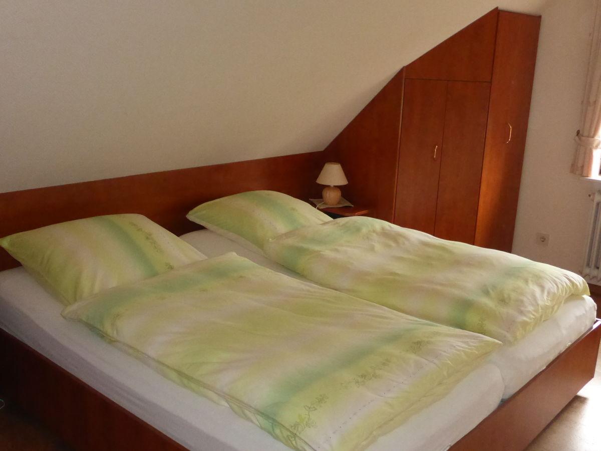ferienwohnung im haus m cke borkum niedersachsen firma ferienwohnung frau anja bootsmann. Black Bedroom Furniture Sets. Home Design Ideas