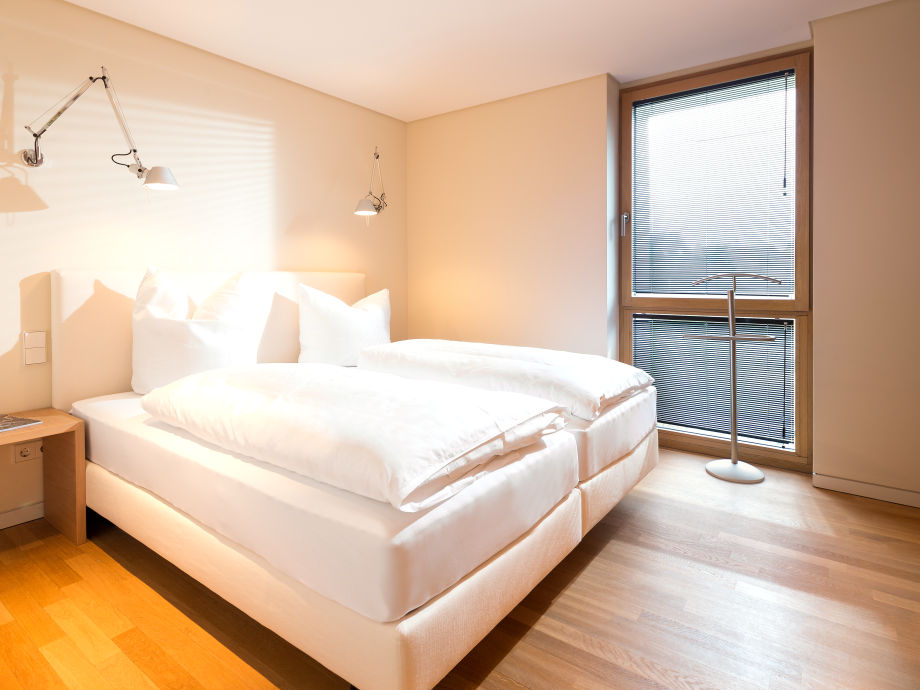 ferienwohnung seepferdchen whg 4 ostfriesische inseln. Black Bedroom Furniture Sets. Home Design Ideas