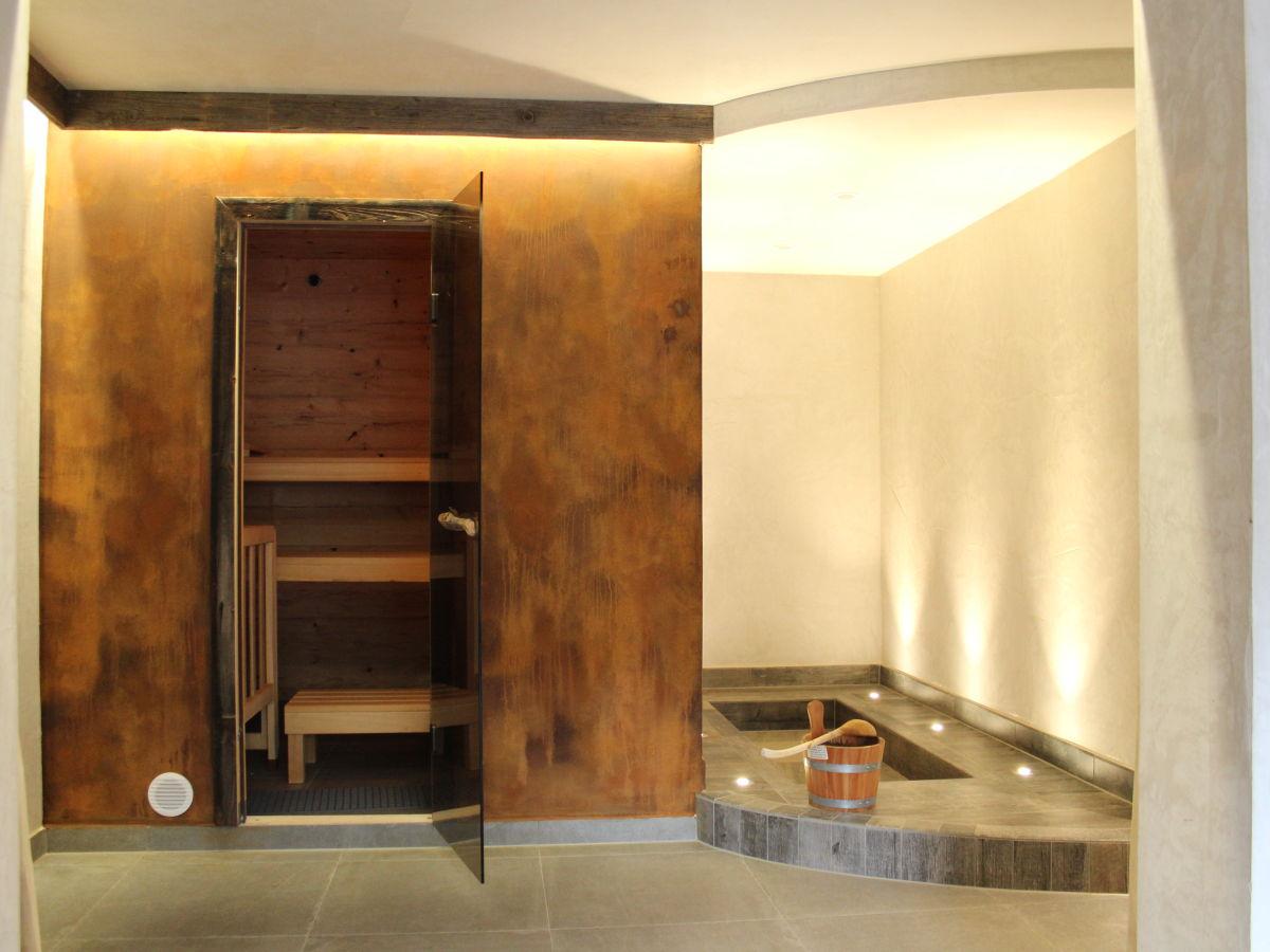 wohnwagen 2 heimat gartenheimat oberbayern firma. Black Bedroom Furniture Sets. Home Design Ideas