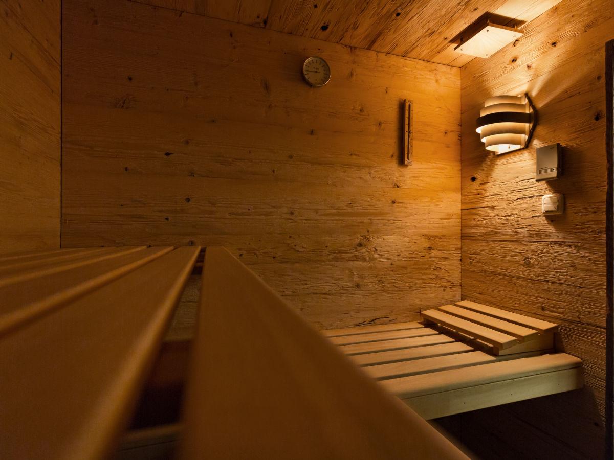 ferienwohnung 2 heimat gartenheimat grainau firma g stehaus sch nanger frau kathrin st hler. Black Bedroom Furniture Sets. Home Design Ideas