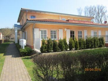 Ferienwohnung Casa Nova01