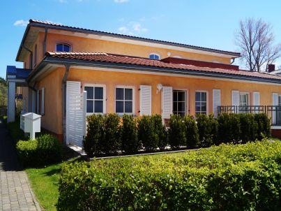 Casa Nova01