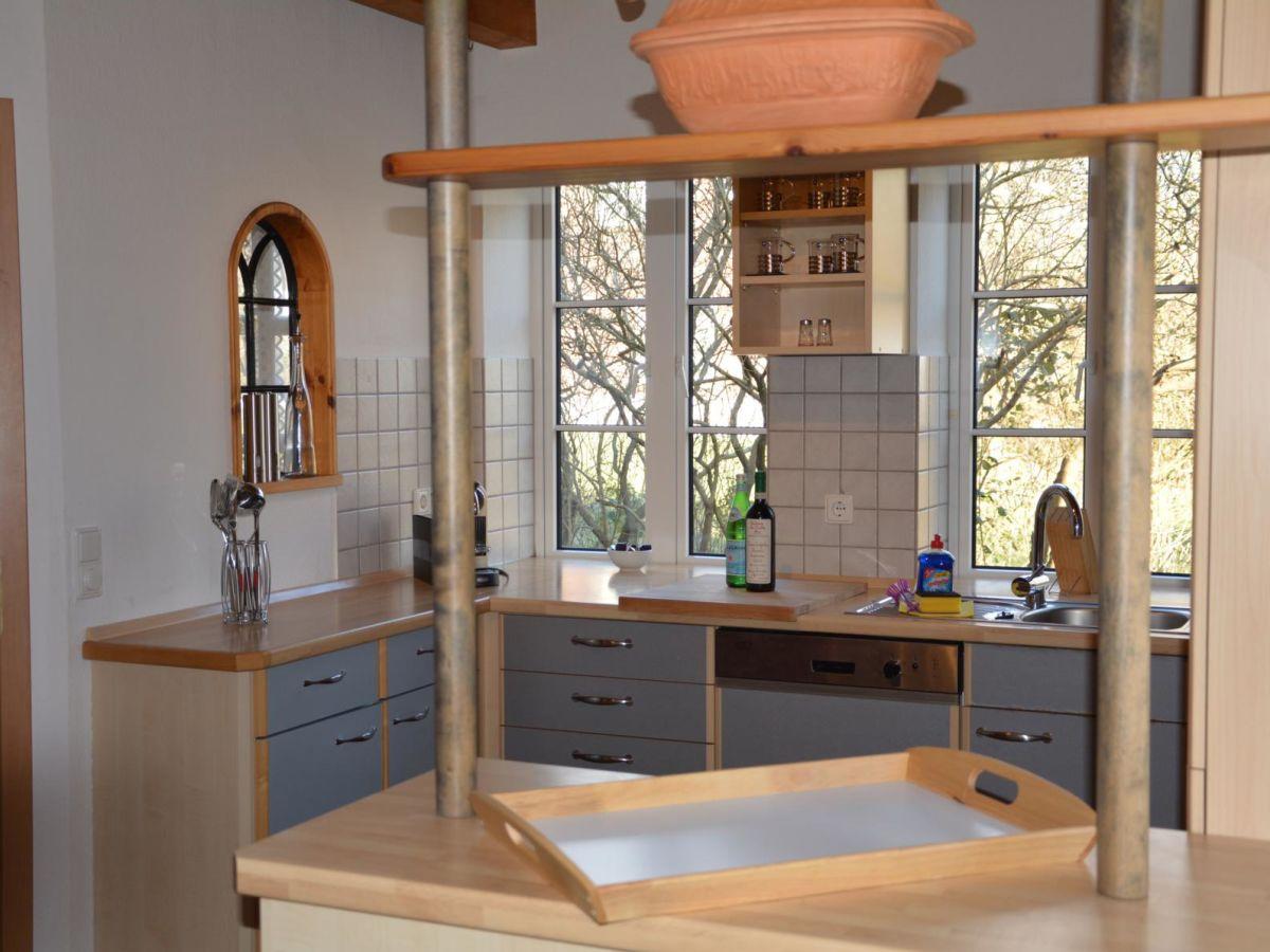 ferienwohnung inselnest amrum firma immobilien service. Black Bedroom Furniture Sets. Home Design Ideas