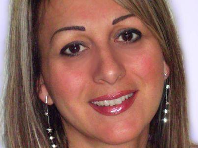 Ihr Gastgeber Cinzia Presta
