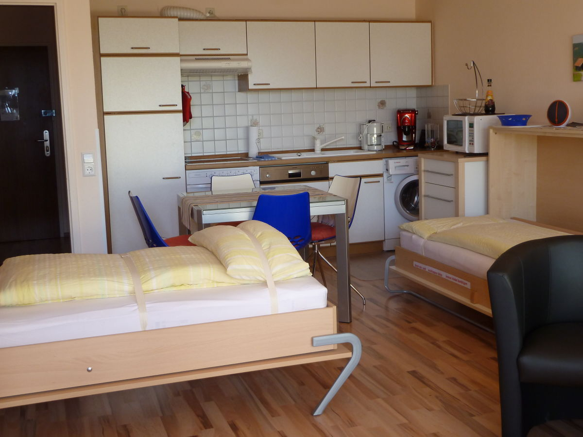 apartment dieter hoffmann 3 nordschwarzwald freudenstadt. Black Bedroom Furniture Sets. Home Design Ideas