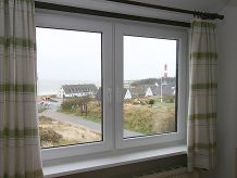 Ferienwohnung Odde im Haus Meeresblick