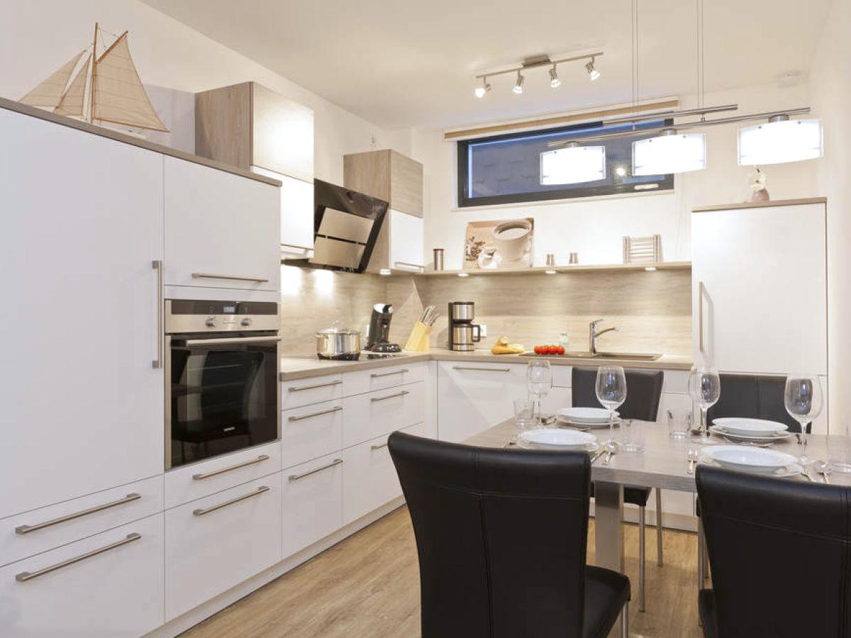 ferienwohnung k ptn s huus maja norderney firma norderney zimmerservice. Black Bedroom Furniture Sets. Home Design Ideas