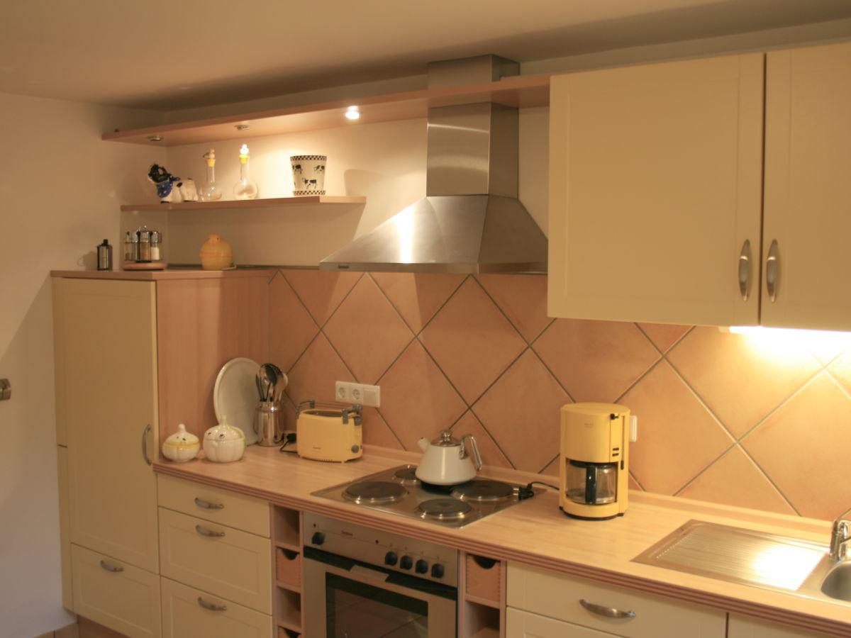 ferienwohnung nr 1 ostfriesische inseln firma. Black Bedroom Furniture Sets. Home Design Ideas