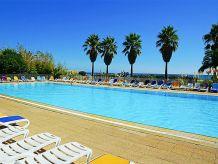 Ferienwohnung Marina d'Oru