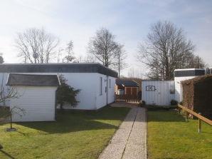 Ferienhaus Hermann