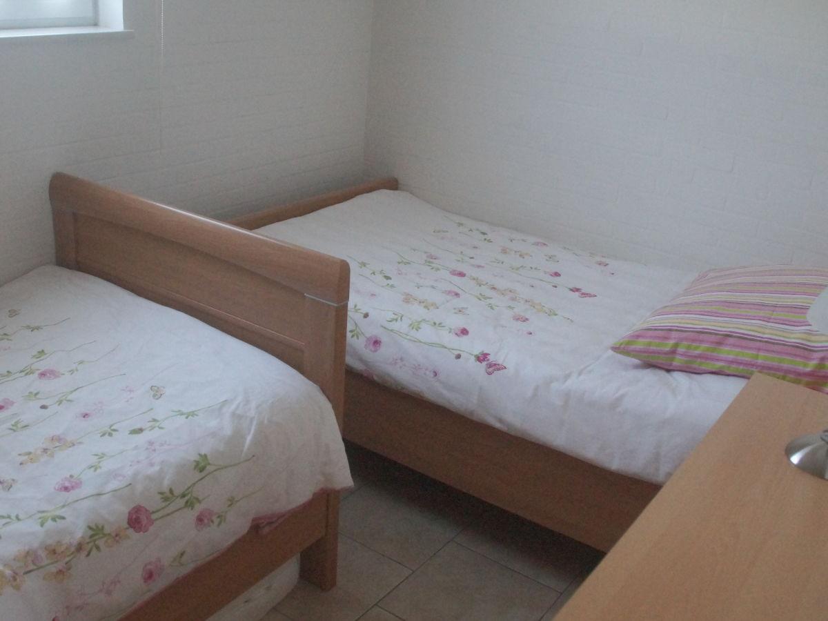 schlafzimmer mint alles ber wohndesign und m belideen. Black Bedroom Furniture Sets. Home Design Ideas