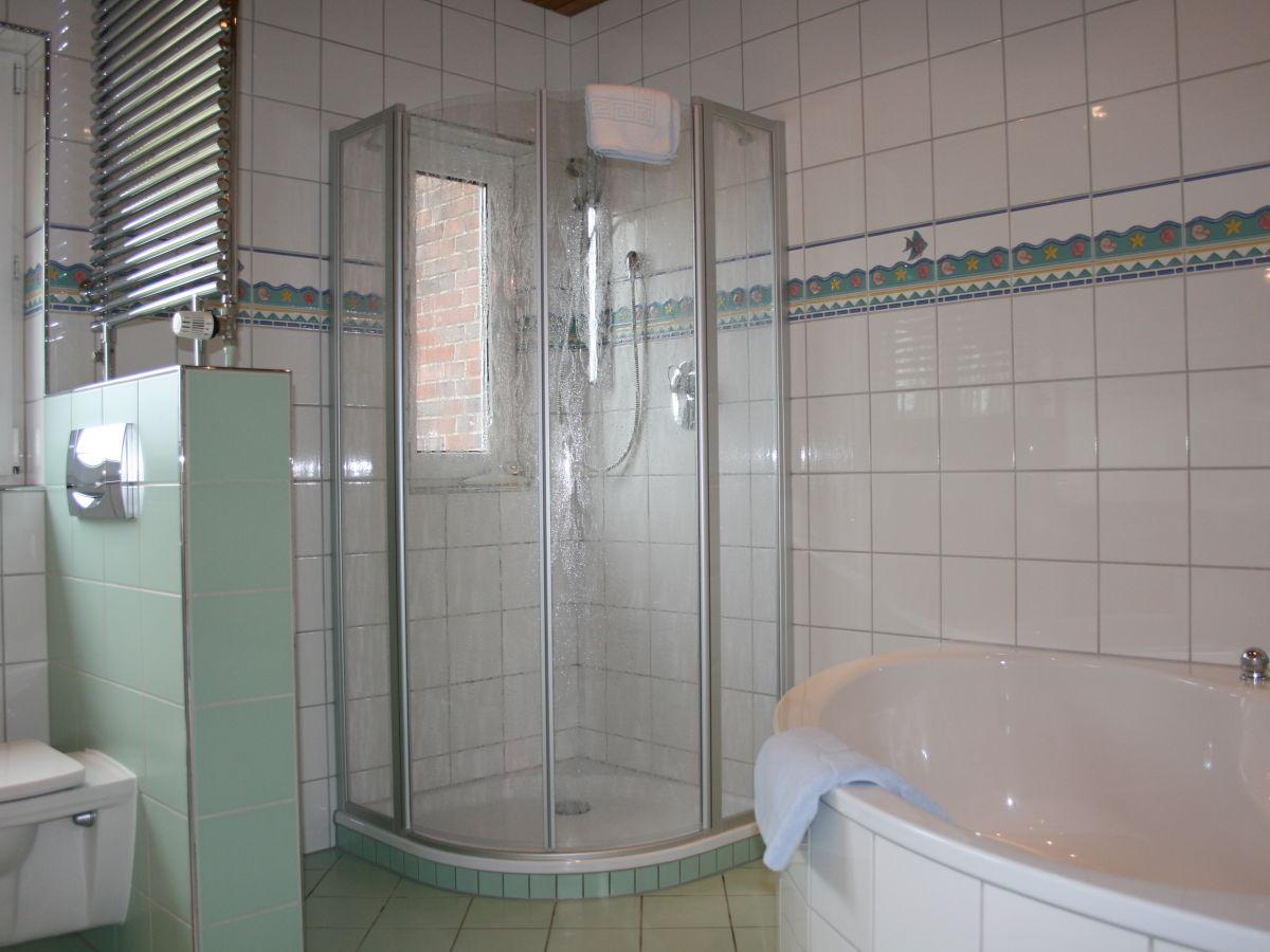 ferienwohnung nr 4 ostfriesische inseln firma vermietung verwaltung frau elke baalmann. Black Bedroom Furniture Sets. Home Design Ideas