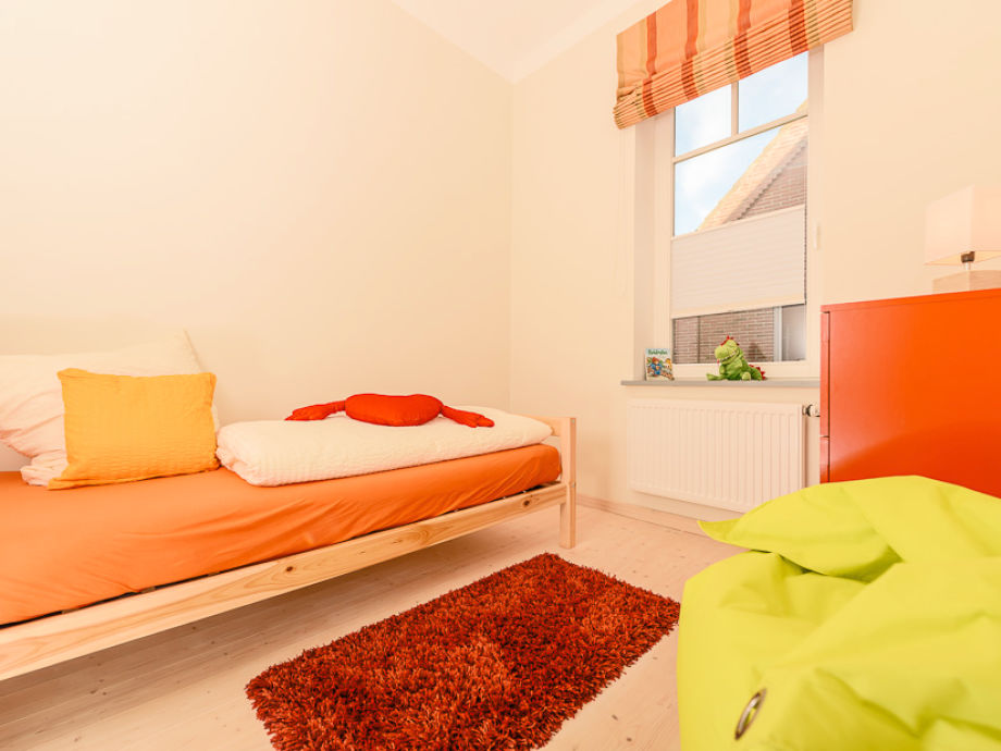 ferienwohnung lilly ostfriesische inseln firma vermietung verwaltung frau elke baalmann. Black Bedroom Furniture Sets. Home Design Ideas