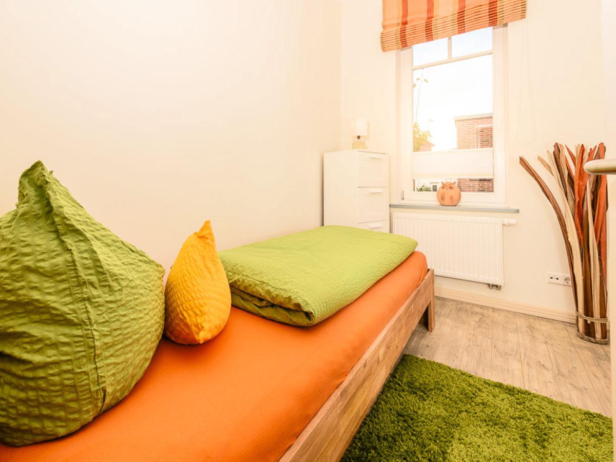 ferienwohnung lina ostfriesische inseln firma vermietung verwaltung frau elke baalmann. Black Bedroom Furniture Sets. Home Design Ideas