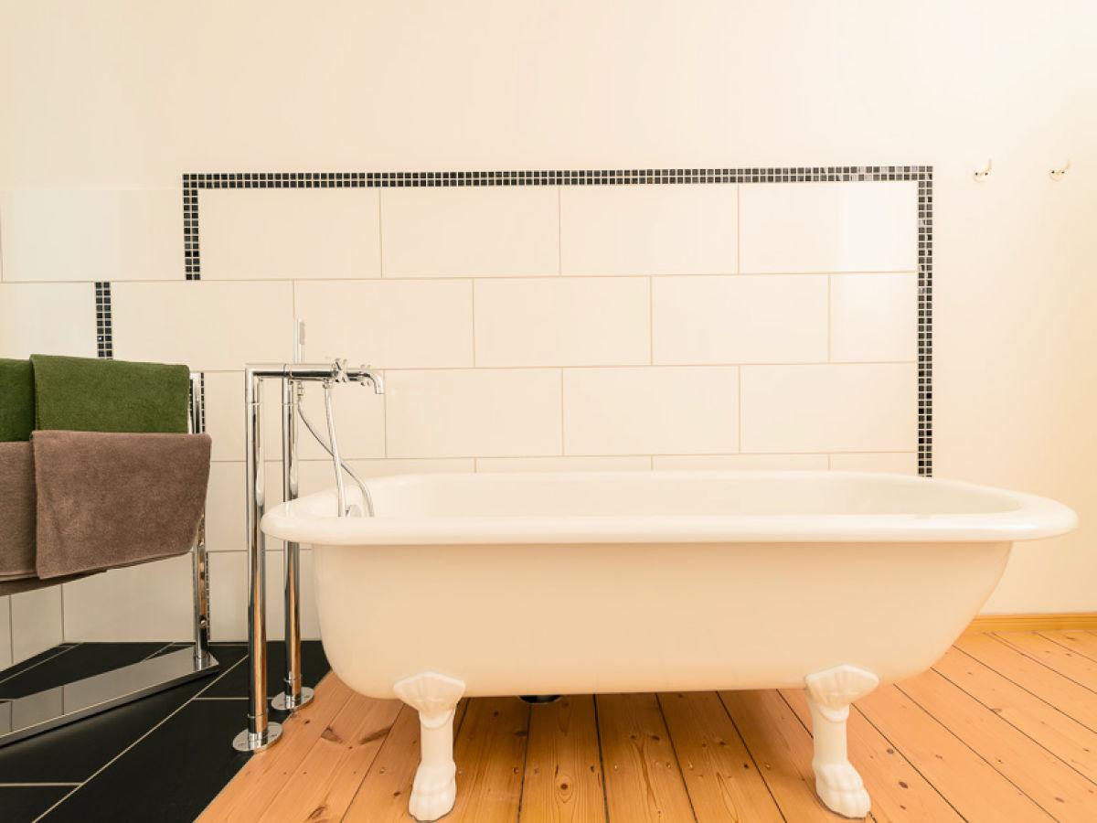 ferienwohnung claudia ostfriesische inseln firma vermietung verwaltung frau elke baalmann. Black Bedroom Furniture Sets. Home Design Ideas