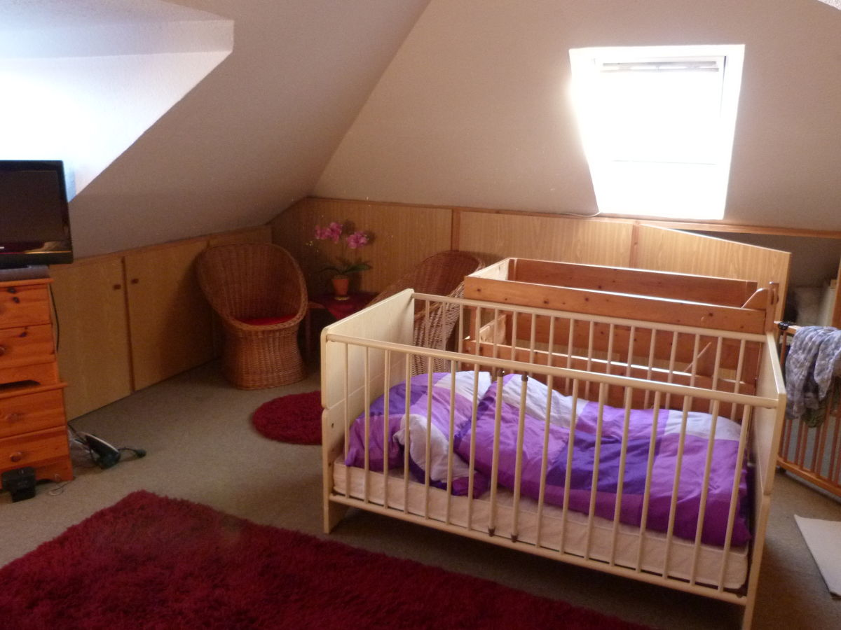 ferienwohnung chantal carolinensiel frau aileen und chantal schm cker. Black Bedroom Furniture Sets. Home Design Ideas