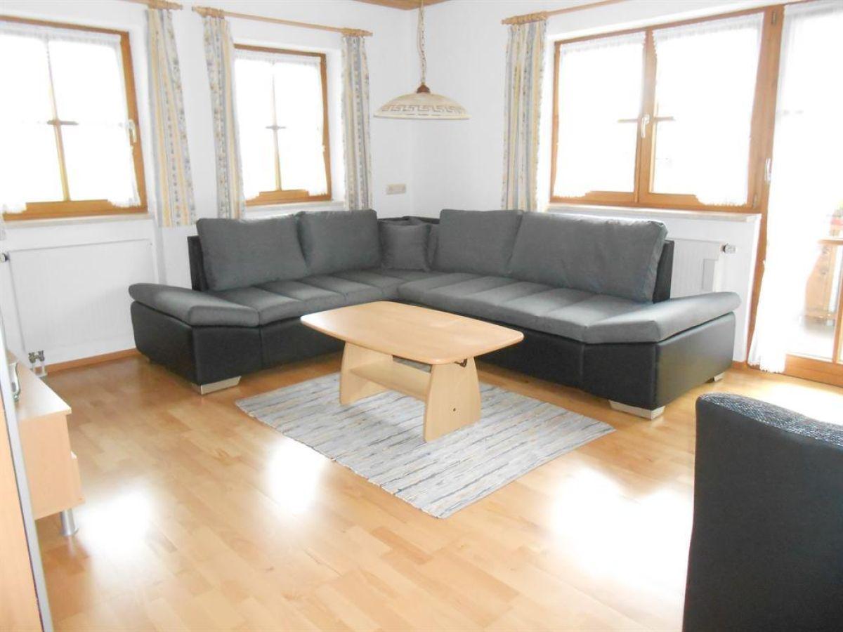 ferienwohnung alpspitze im haus nigg allg u firma haus nigg ferienwohnungen herr peter nigg. Black Bedroom Furniture Sets. Home Design Ideas