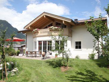 Landhaus Elina
