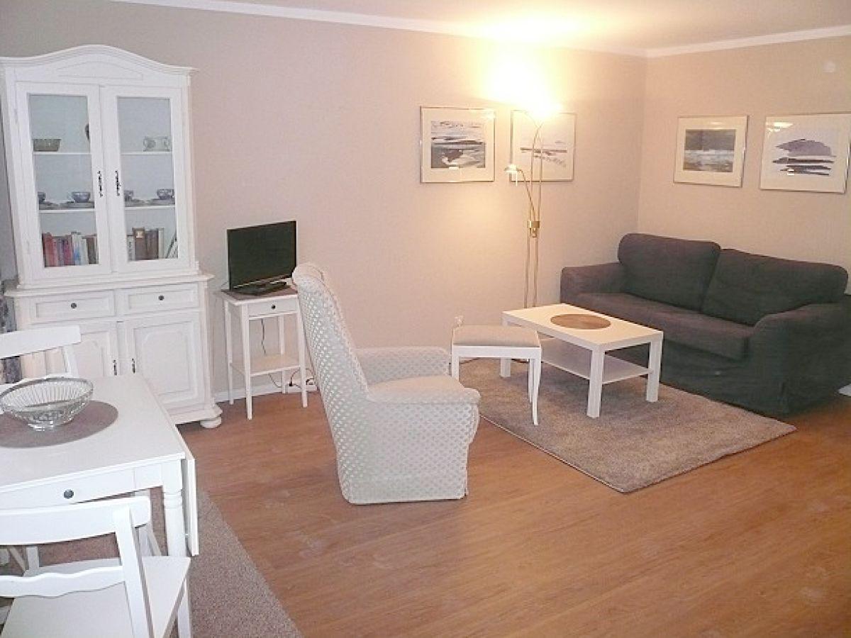 56 wohndesign gerumiges schick wohnzimmer gestalten begriff die besten 25 minimalistische - Schick Wohnzimmer Gestalten Begriff