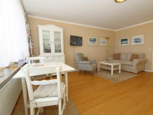 Apartment 109 WB im Haus am Meer