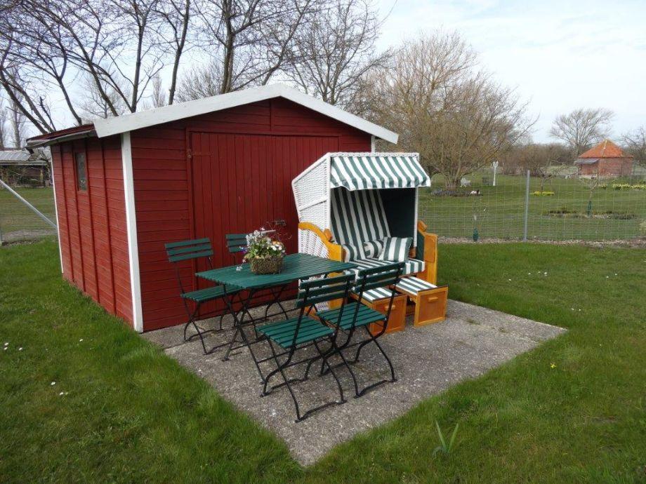 Moderne und komfortable Ferienwohnung, Fehmarn - Firma Fehmarn ...
