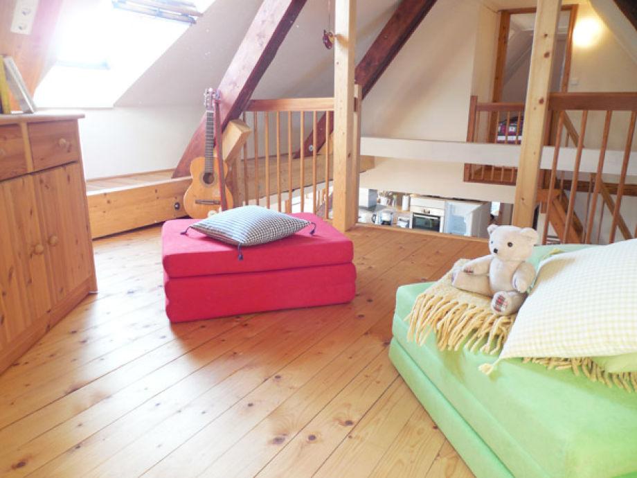ferienhaus ostseeoase im flensburger f rdeland an der ostsee geltinger bucht steinberg. Black Bedroom Furniture Sets. Home Design Ideas
