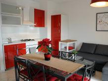 Holiday apartment Mara Pula No.1
