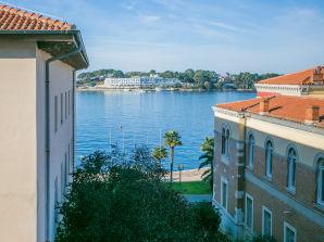 Holiday apartment Vesna