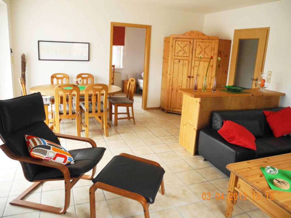 ferienhaus zwischen fjord meer an der sch nen ostsee schleswig holstein ostsee schlei. Black Bedroom Furniture Sets. Home Design Ideas