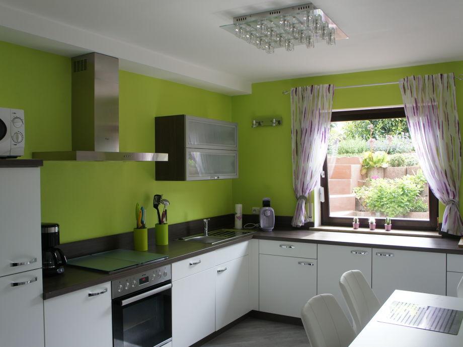 ferienwohnung steeg rheinland pfalz nahetal frau ursula steeg. Black Bedroom Furniture Sets. Home Design Ideas