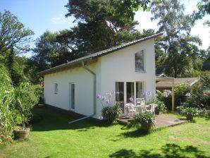 Ferienhaus Horn