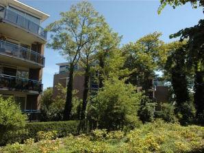 Apartment Park Loverendale 23