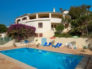Villa Casa Lorena