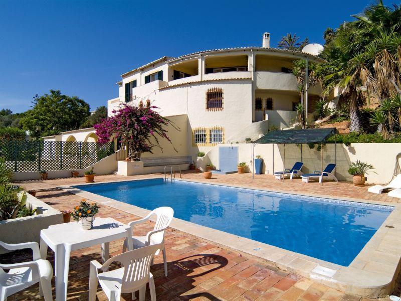 Villa Monte Funchal