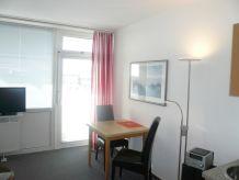 Apartment Sievers 37 WB