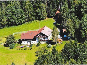 Ferienwohnung Hagengruber