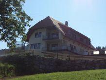 Ferienwohnung Vogtshof Sonnengarten