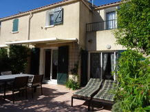 Holiday house Le Clos de Pins 3
