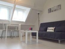 Apartment Nima