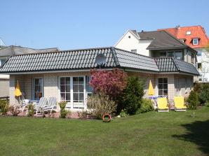 Ferienwohnung Noelle´s lütte Hütte